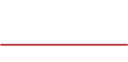 TEFTON logo_max